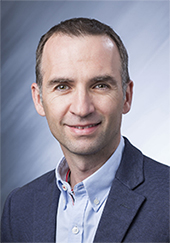 Albert Blanchs