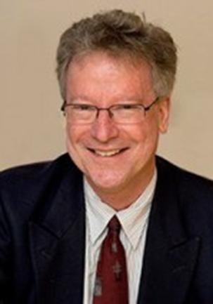 Bill Dutton