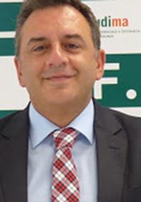 Eugenio Lanzadera