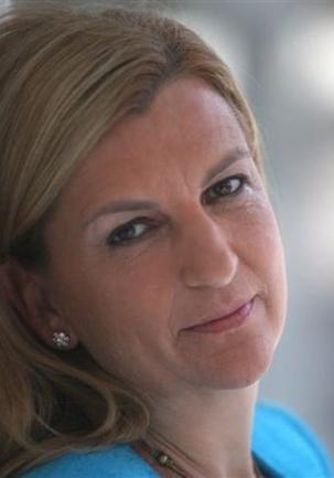 Maria Parga
